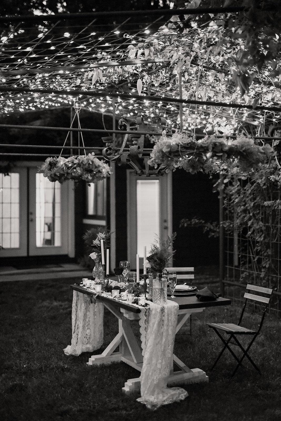 Daffodil Hill Bethany, Bethany wedding photographer, Oklahoma City wedding photographer, Oklahoma wedding photographer, outdoor weddings