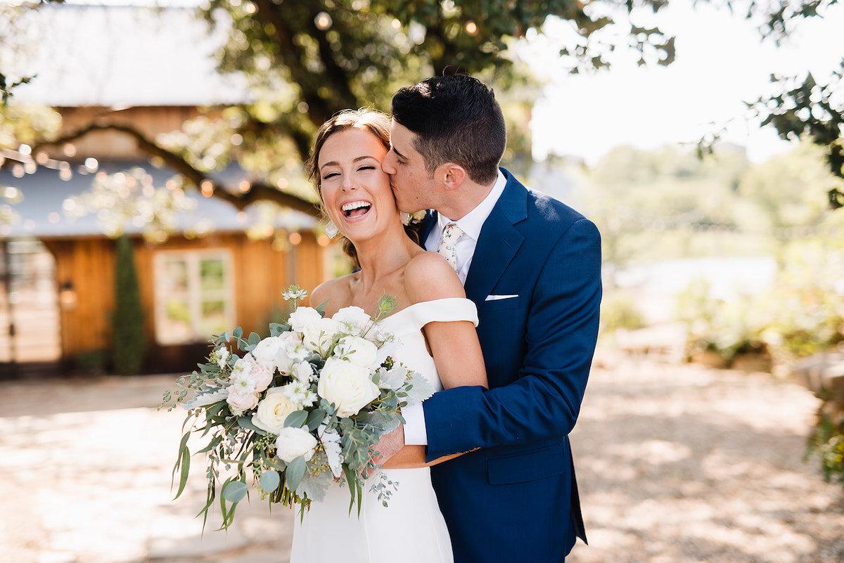 Oklahoma wedding photographer, OKC wedding photographer