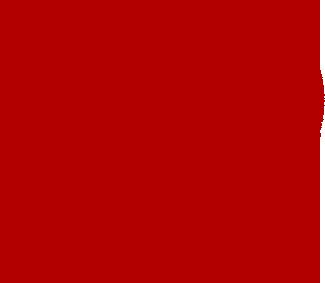 singleheart
