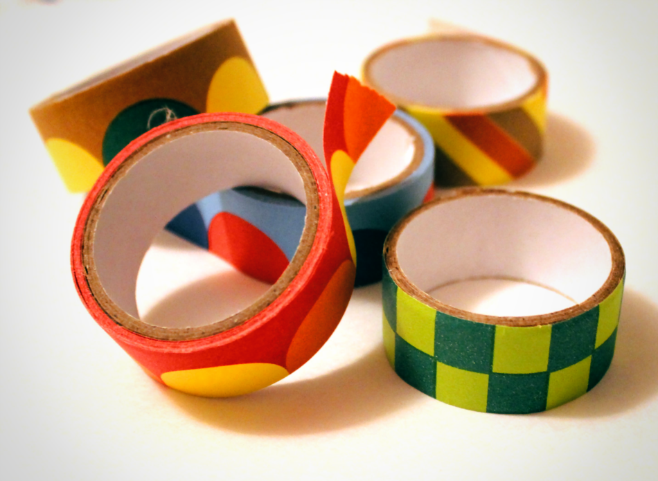 Rolls-of-tape.jpg.png