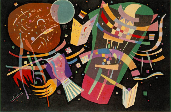 Kandinsky_1939_Composition-X