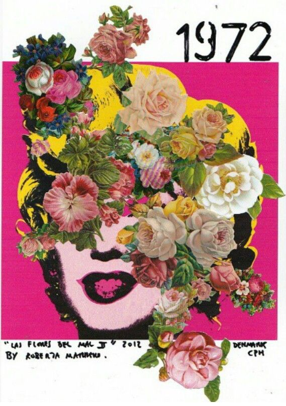 1972 Roberta Marrero Art Collage.jpg