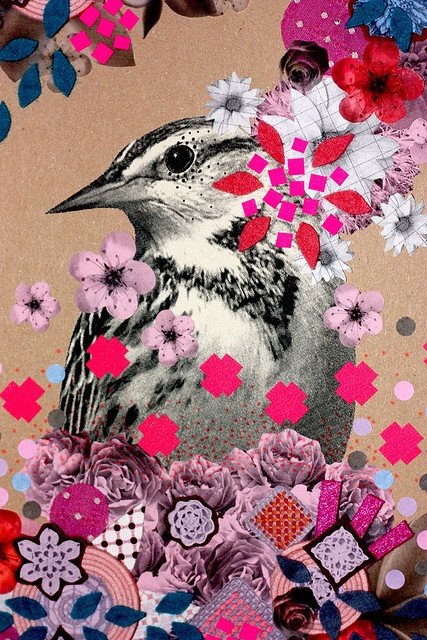 art collage found on flickr.jpg