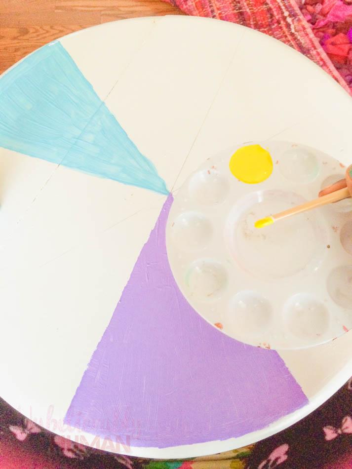 pinwheel DIY (16 of 16).jpg