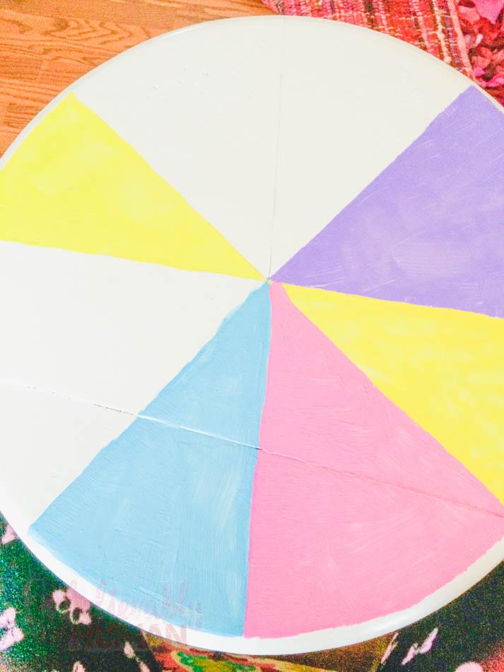 pinwheel DIY (7 of 16).jpg