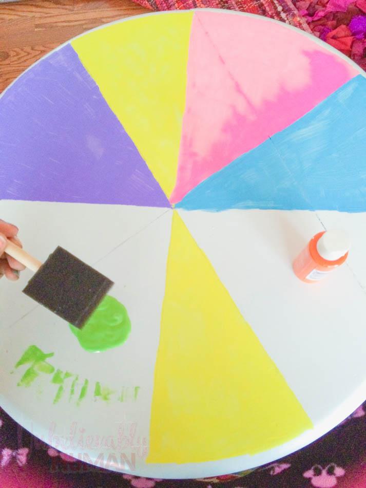 pinwheel DIY (8 of 16).jpg