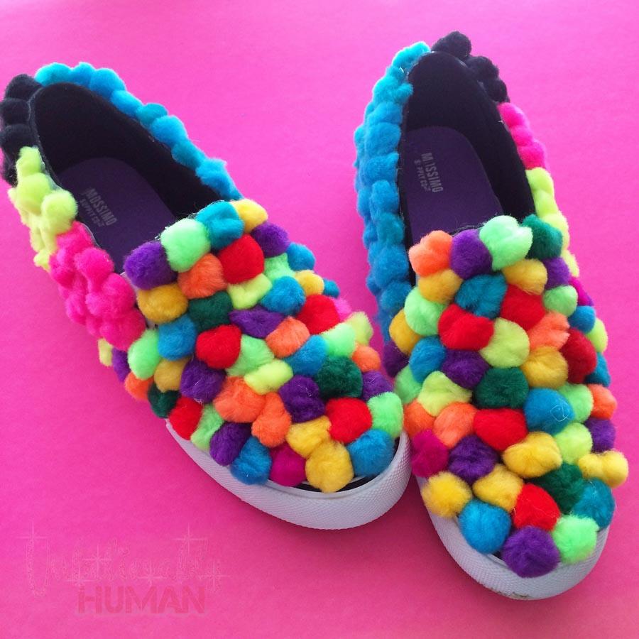 Puff Ball Tennis Shoes (2 of 2).jpg