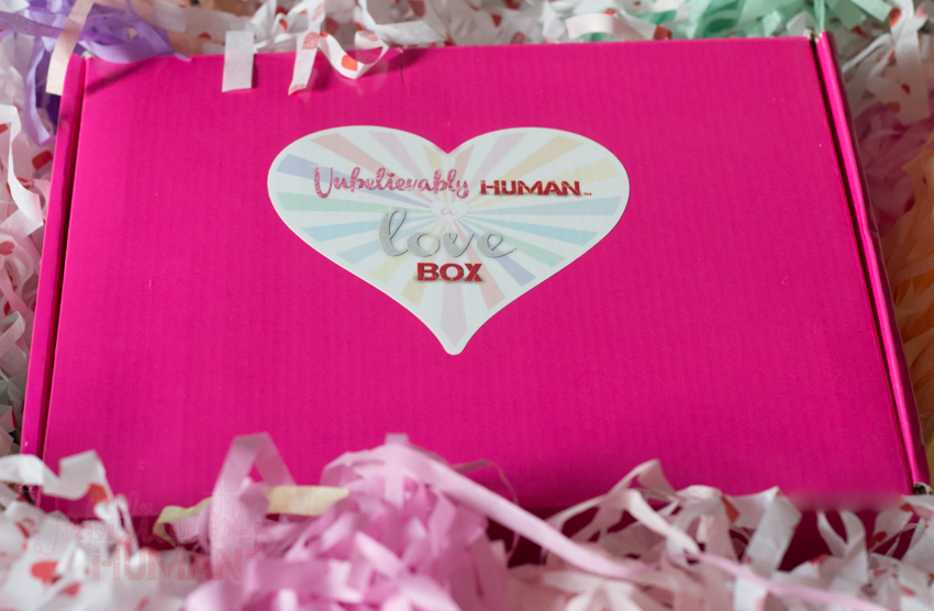 WIN A BOX LIKE THIS