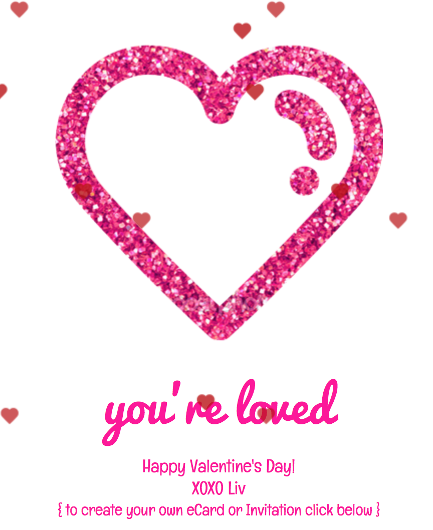 Use this link to send your Valentine's!!!