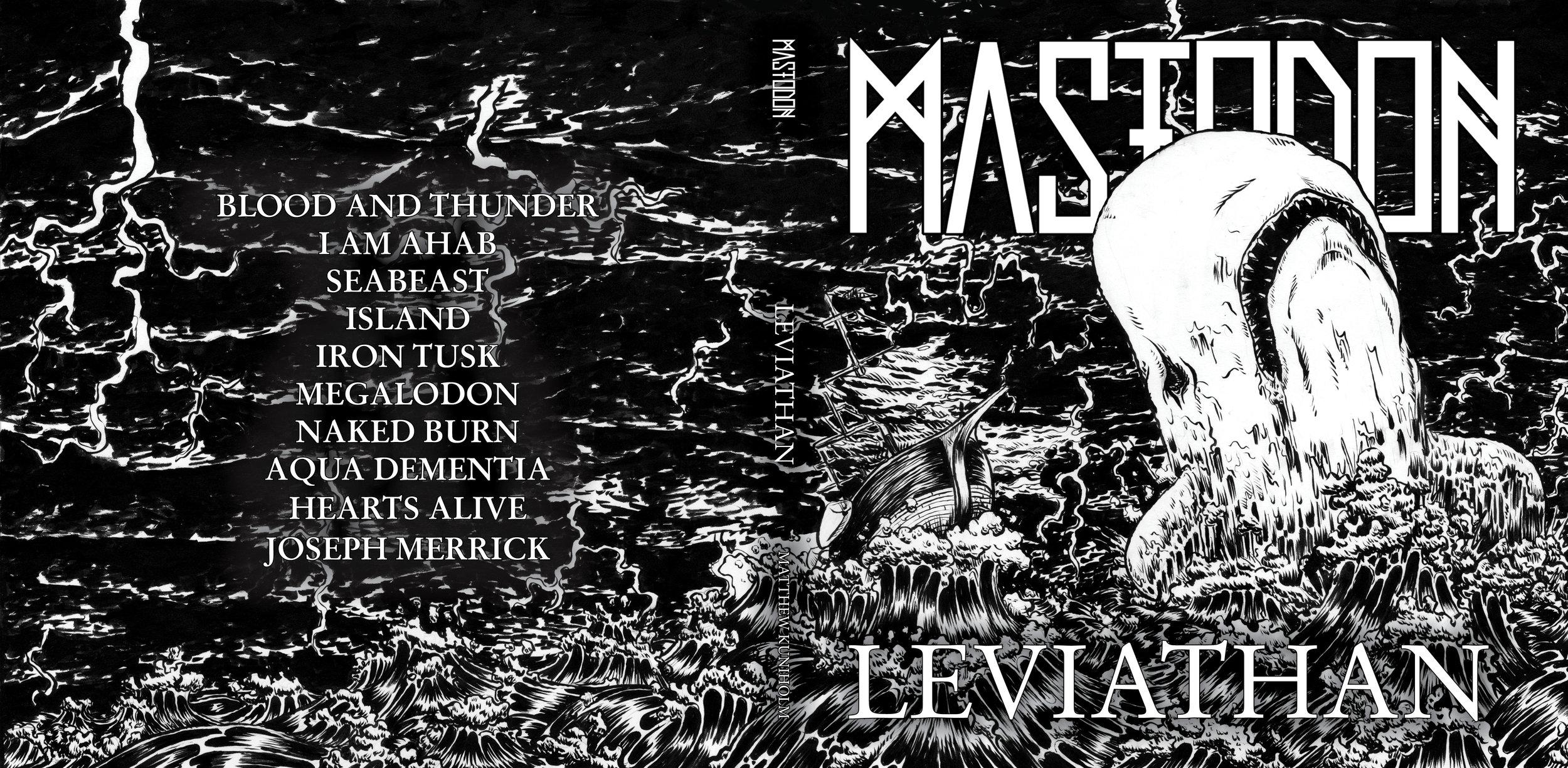 MASTODON_ALBUM_ART_FINAL.jpg