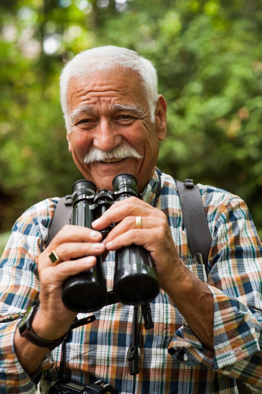 Scott Areman Corporate Advertising Photographer, Commercial Photographer