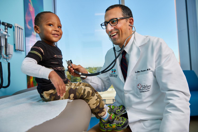 ScottAreman_SibleyHeart_Clinic_590.jpg