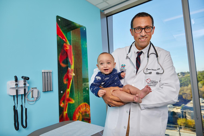 ScottAreman_SibleyHeart_Clinic_517.jpg