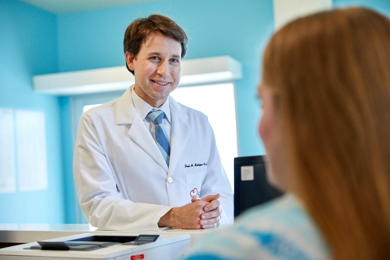 ScottAreman_SibleyHeart_Clinic_460.jpg