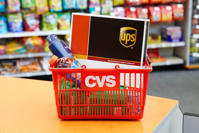 ScottAreman_UPS_AccessPoint_CVS_Branding_004.jpg