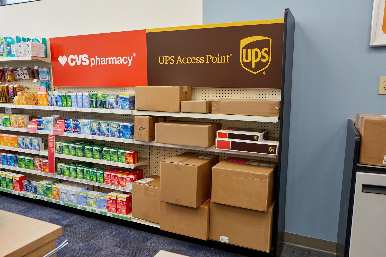 ScottAreman_UPS_AccessPoint_CVS_Branding_006.jpg