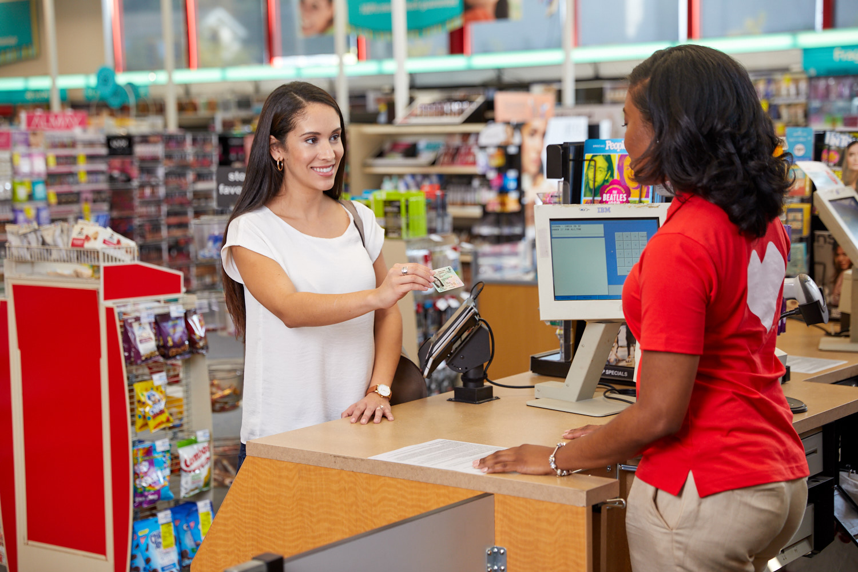 ScottAreman_UPS_AccessPoint_CVS_Customer Pickup__016.jpg