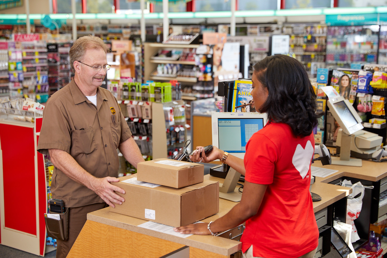 ScottAreman_UPS_AccessPoint_CVS_Customer Pickup__053.jpg