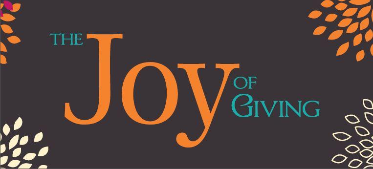 the joy of giving.jpg