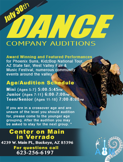 danceAudition_Flyer_Web.jpg