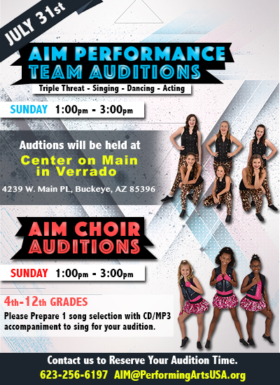 choir_Team_auditionFlyer_Web.jpg