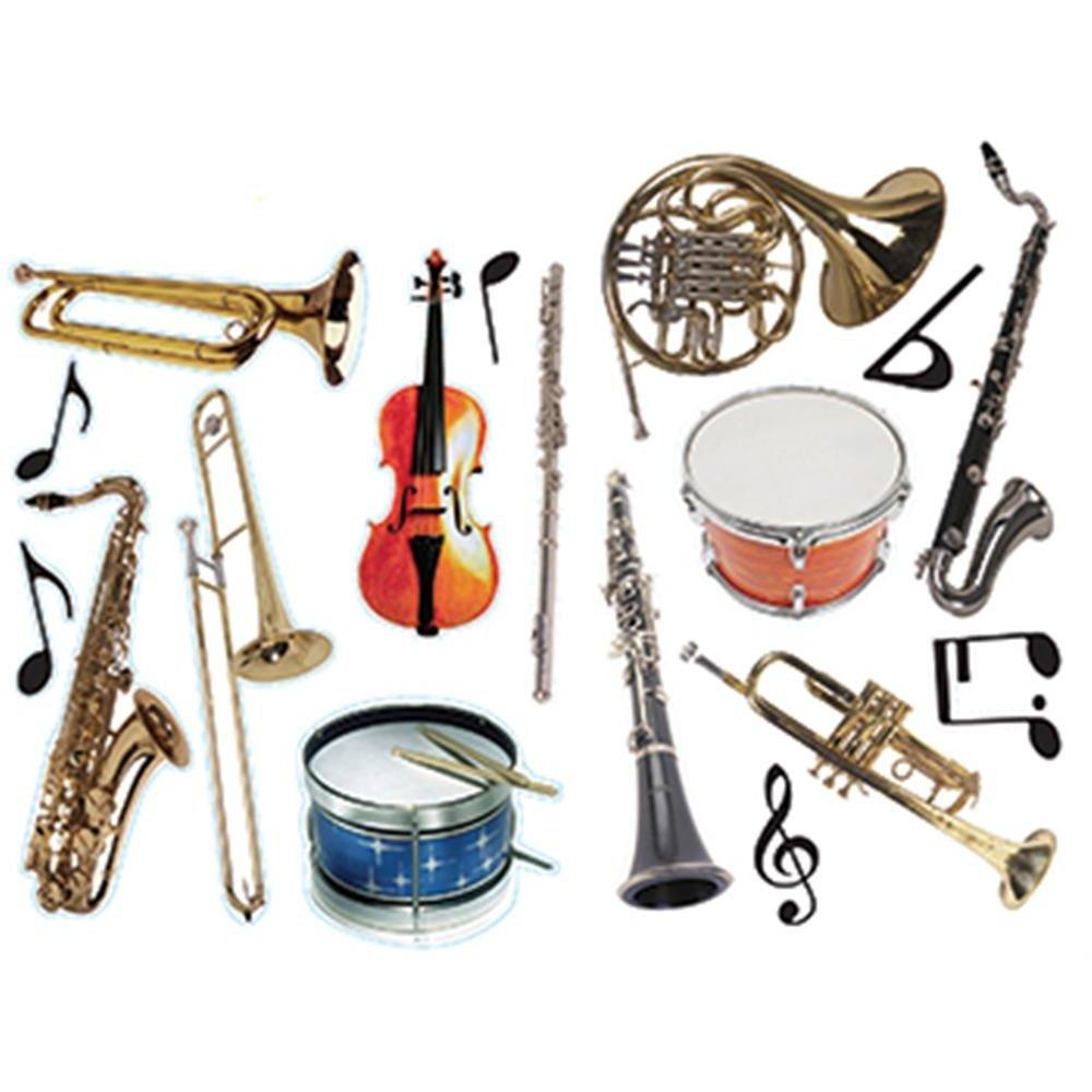 music-instruments.jpg