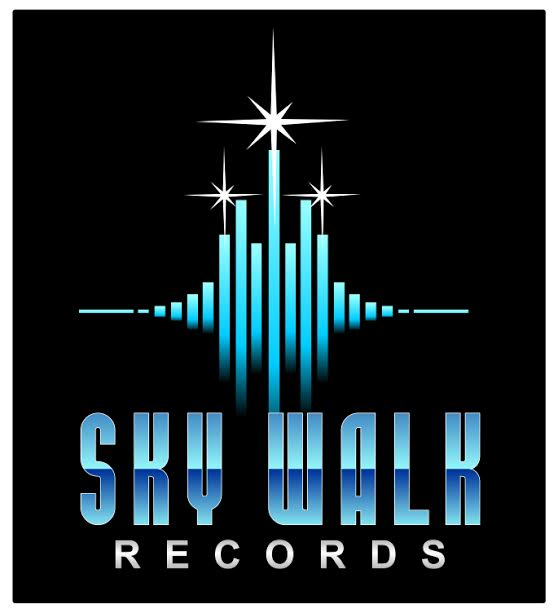 Skywalk Records Logo.jpg