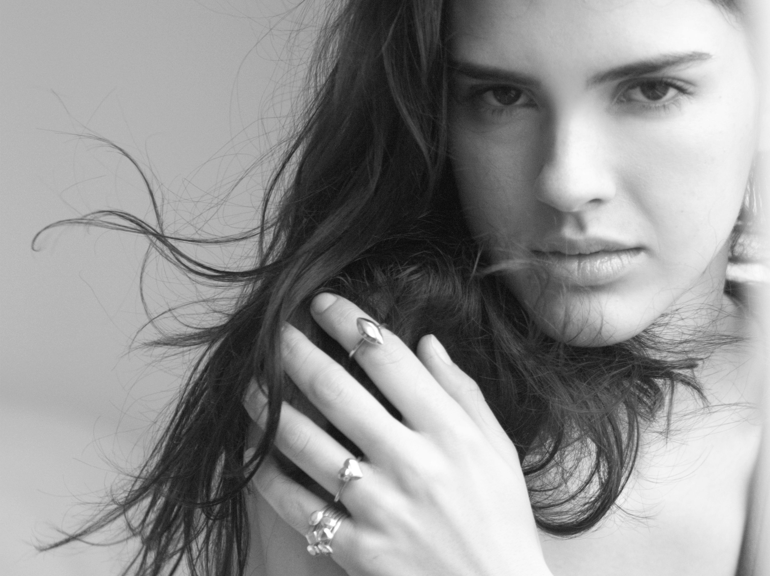 Facets-Rings-Lara.jpg