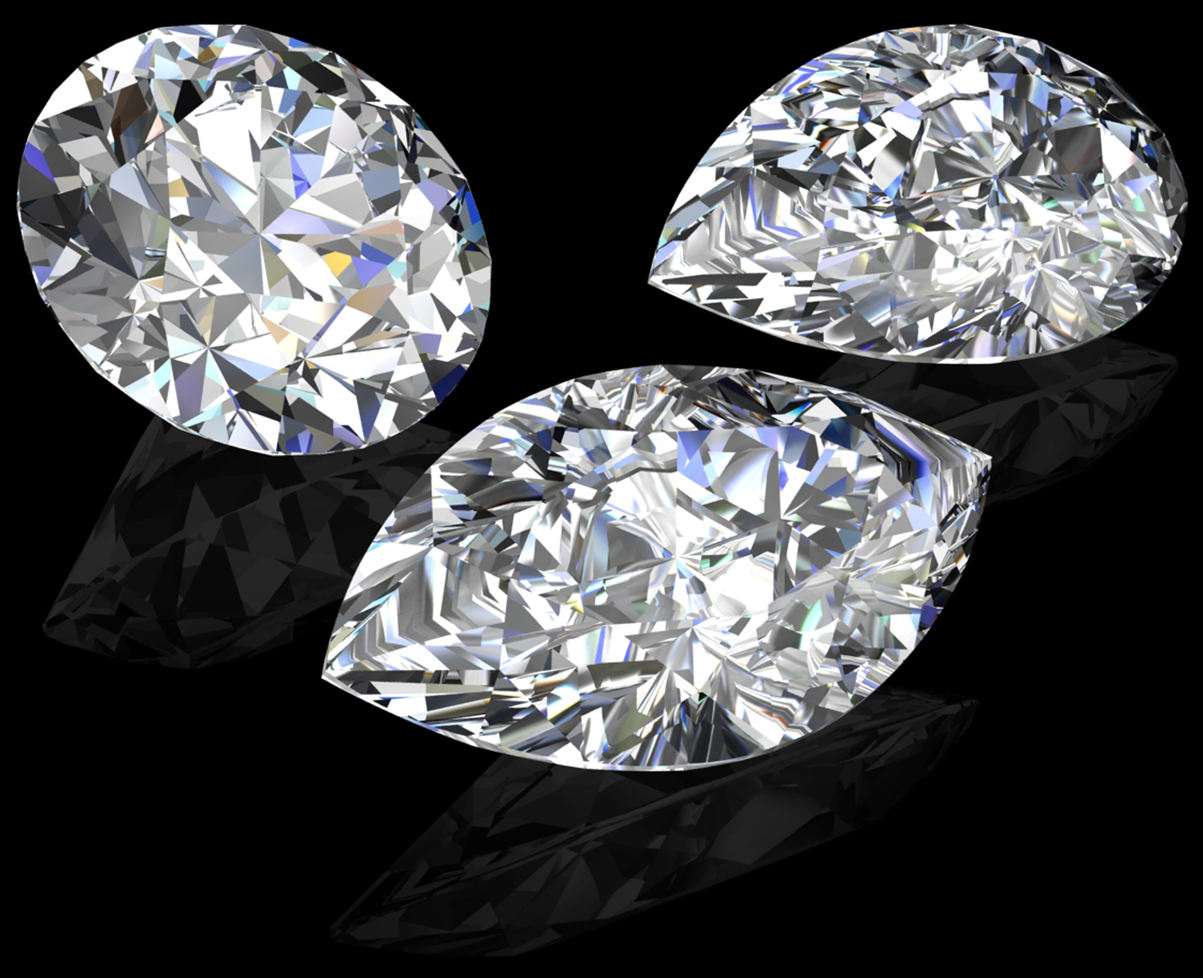DIAMOND-MQ-PS-OV.jpg