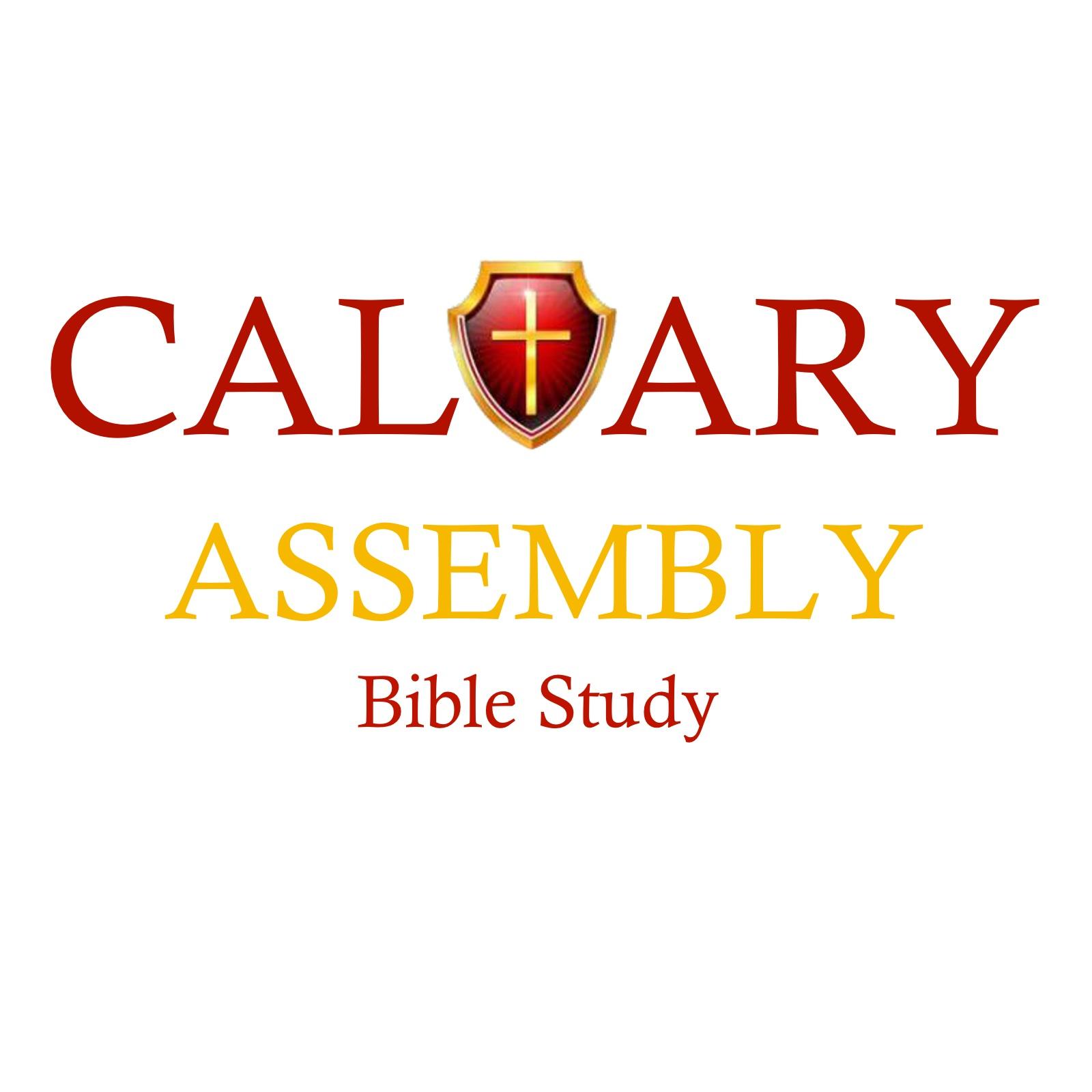 CA Bible Study Album Art.jpg
