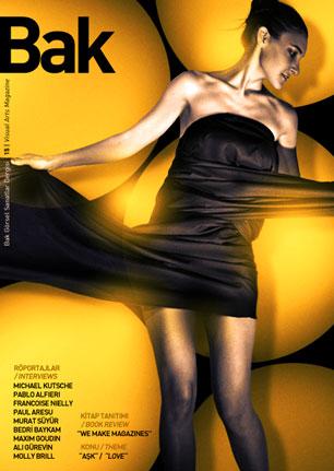 Bak 15  | 'Love'   Download:   MAC   |   PC