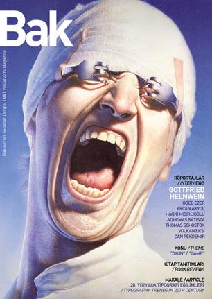 Bak 05  | 'Game'   Download:   MAC   |   PC