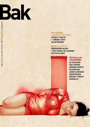 Bak 01  | 'Wrong'   Download:   MAC   |   PC