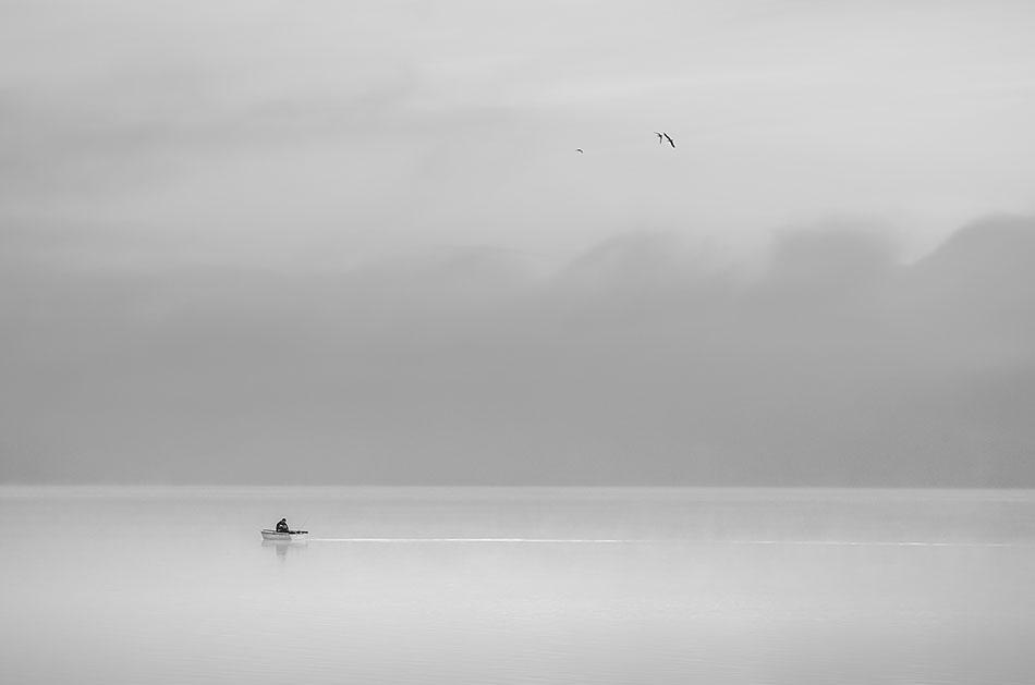 Mikko-Lagerstedt-Lonely-Morning.jpg