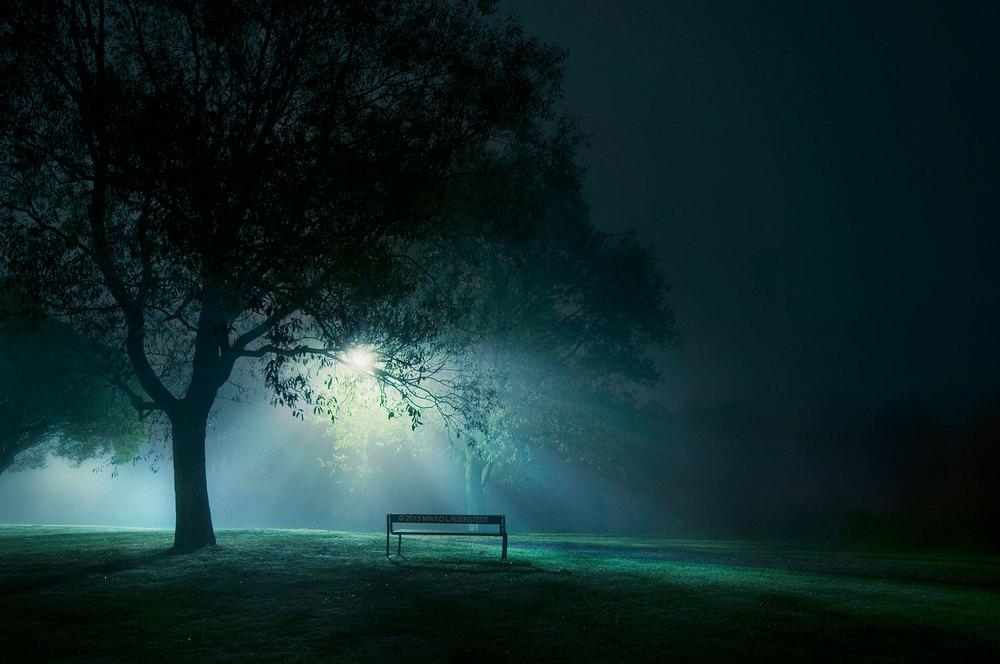 mikkolagerstedt_nightlight.jpg
