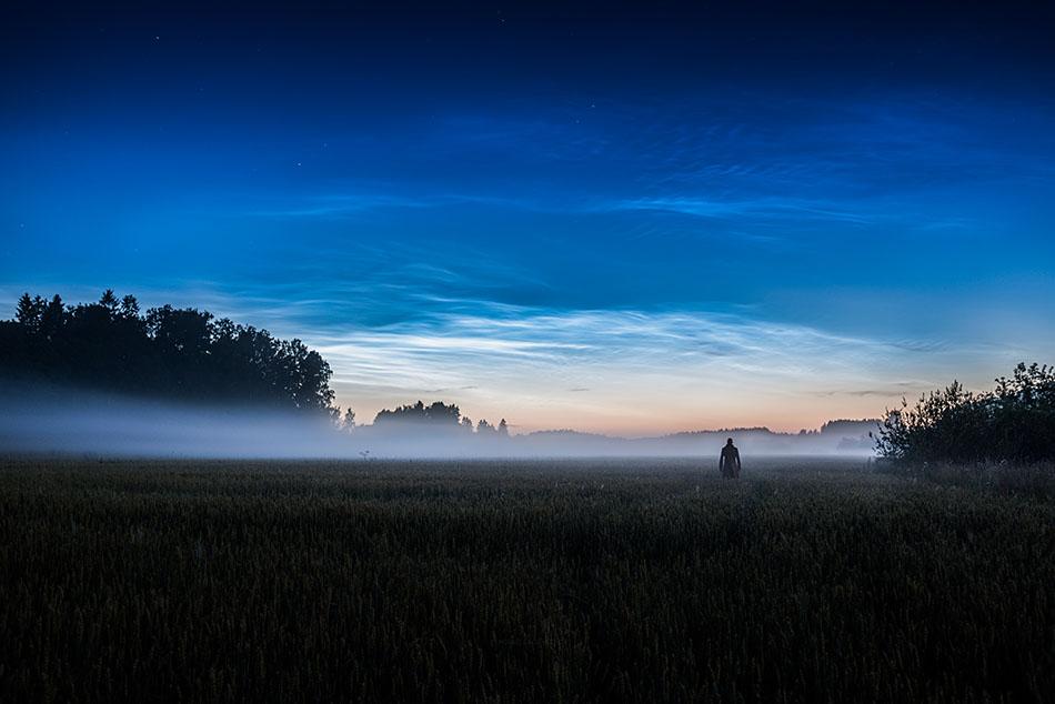 Mikko-Lagerstedt-Noctilucent-Night.jpg
