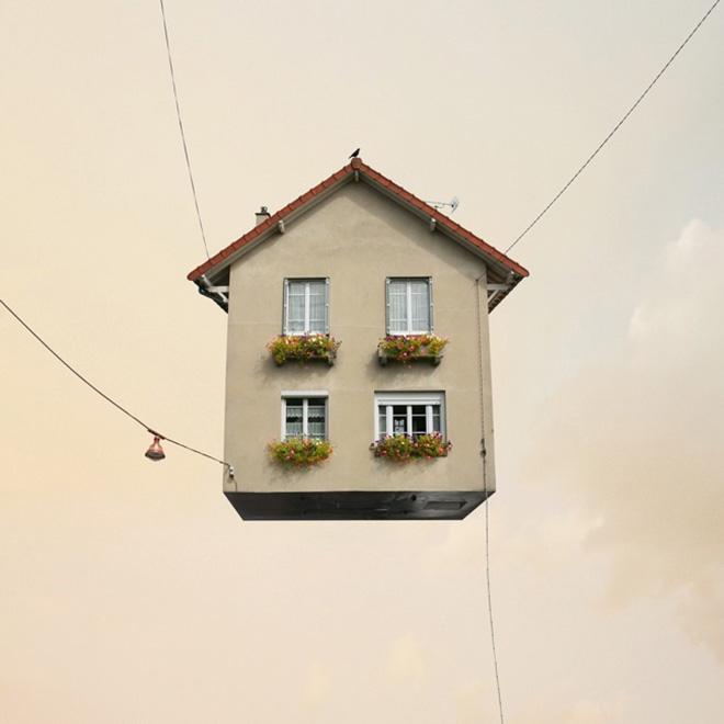 flyinghouses_04.jpg