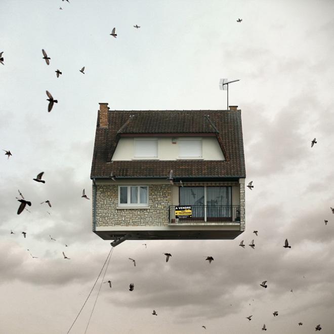 flyinghouses_06.jpg