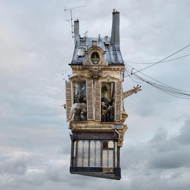 flyinghouses_13.jpg
