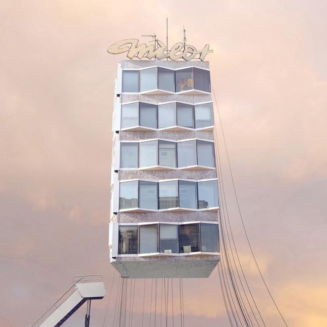 flyinghouses_12.jpg