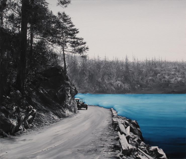Oil-Paintings1.jpg