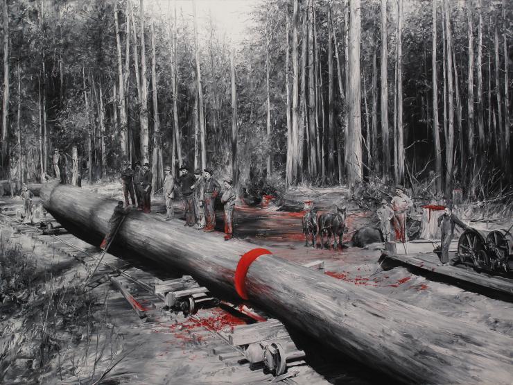 Oil-Paintings2.jpg