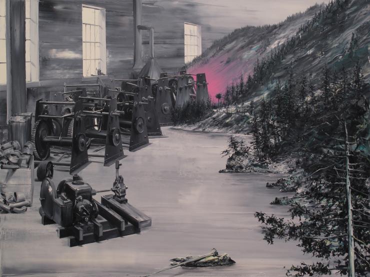 Oil-Paintings10.jpg