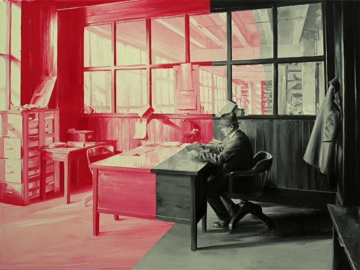 Oil-Paintings15.jpg
