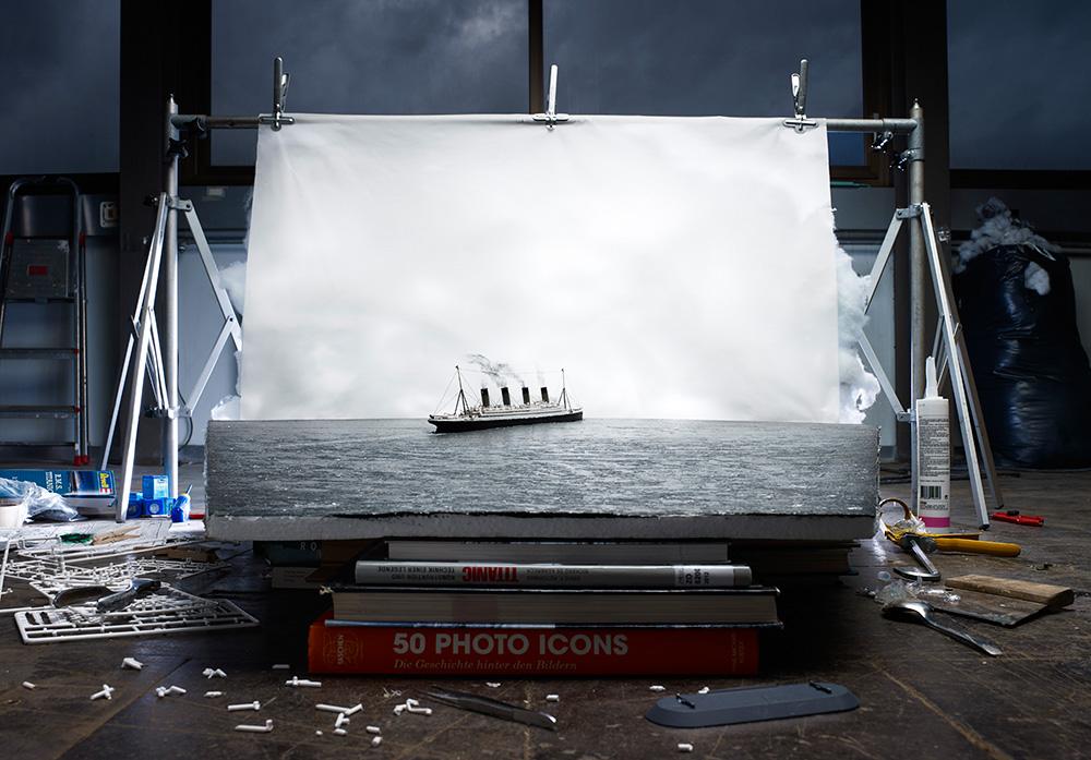 Titanic_Pahae_One14542.jpg