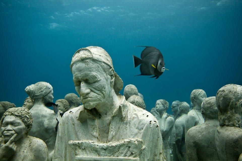 55-overview-evolution-mexico-jason-decaires-taylor-sculpture.jpg