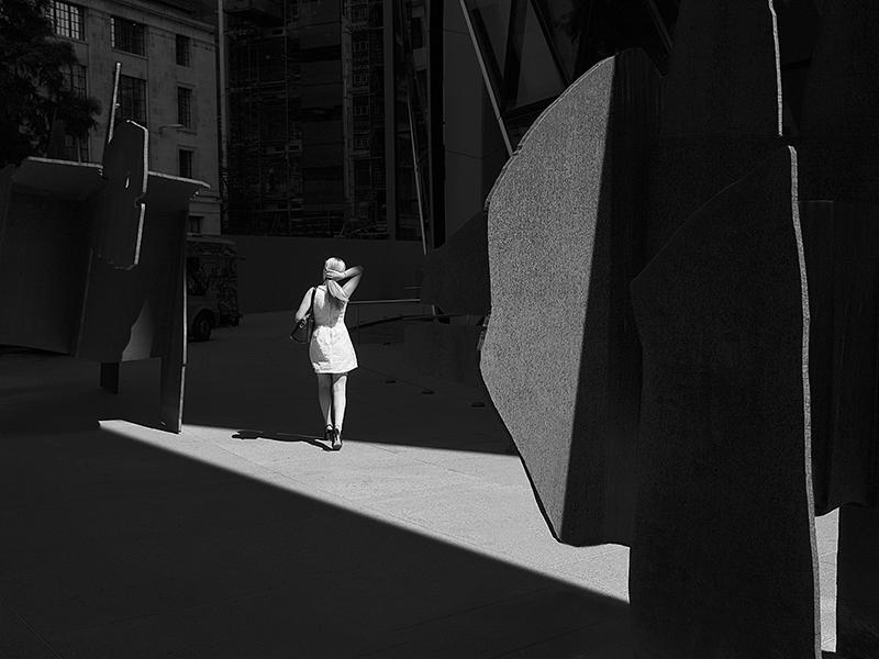 girl in a white dress.jpg