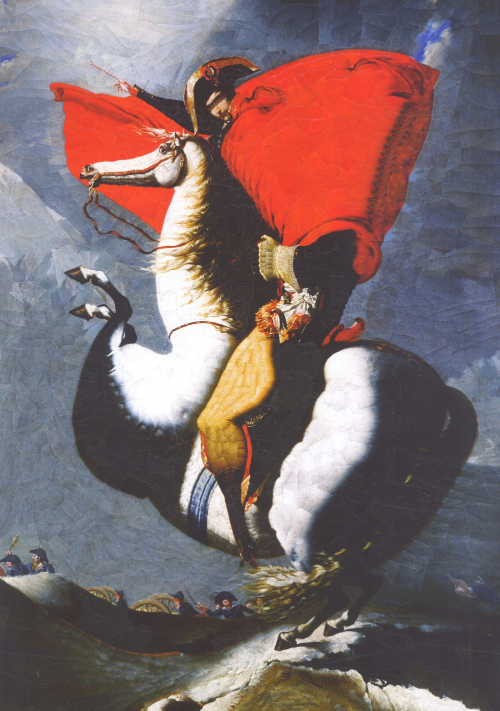Napoleon-crossing-the-Alps--Manipulation-of-an-original-Painting-by-Jacques-Lo.uis-David_1000.jpg