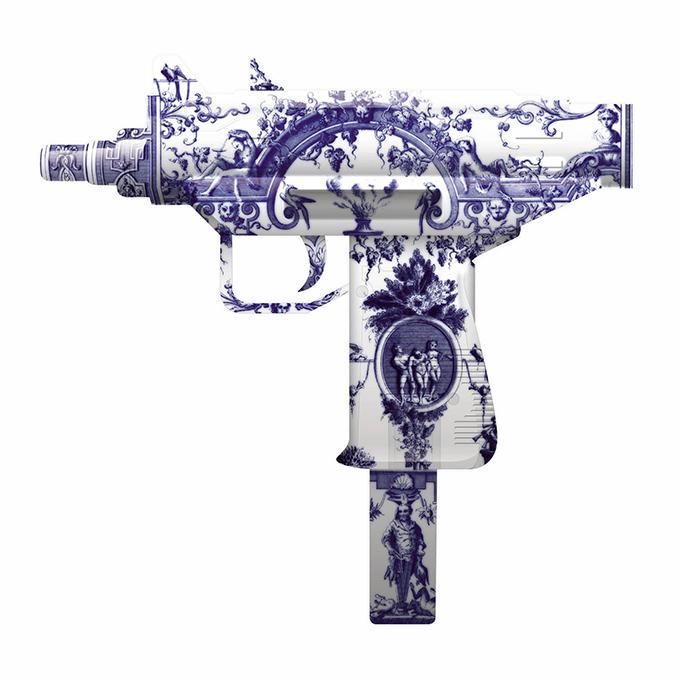 delft-machine-gun-retina.jpg