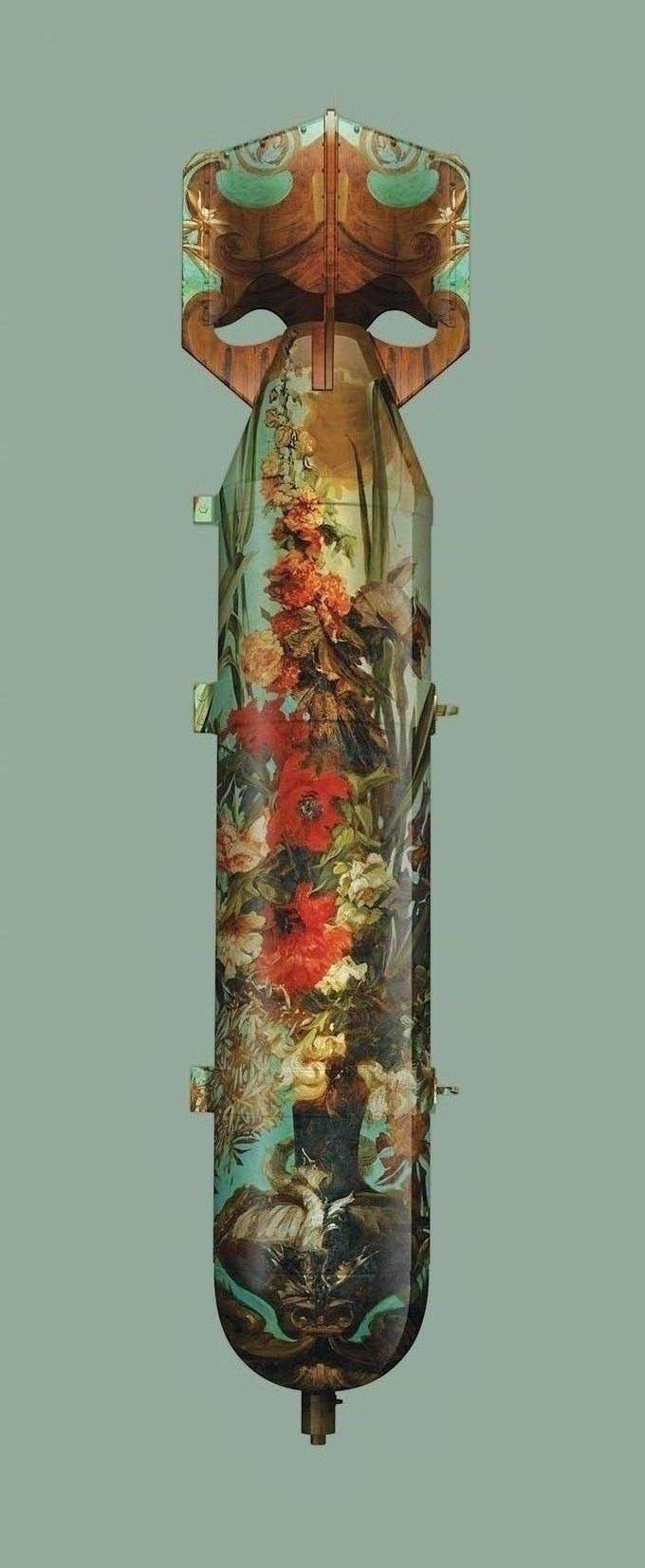 flowerbomb-retina.jpg